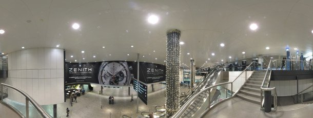 360°panorama_004