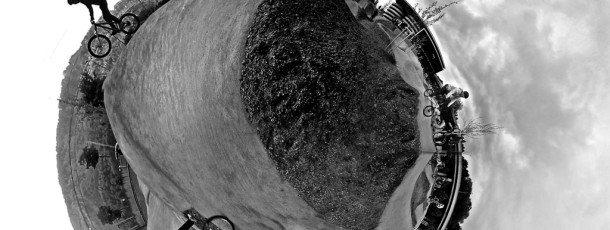 360°planets_004