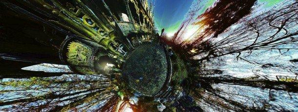 360°planets_013