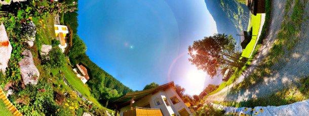 360°planets_017