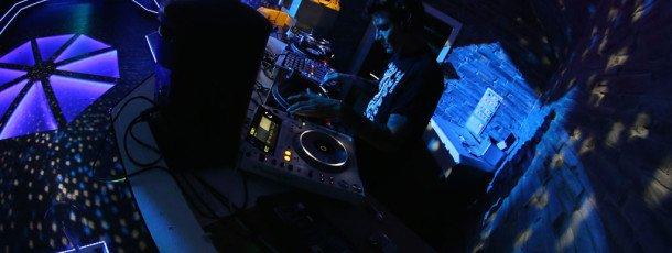 electricCircus2014—10
