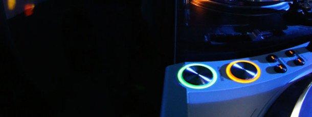 electricCircus2014—26