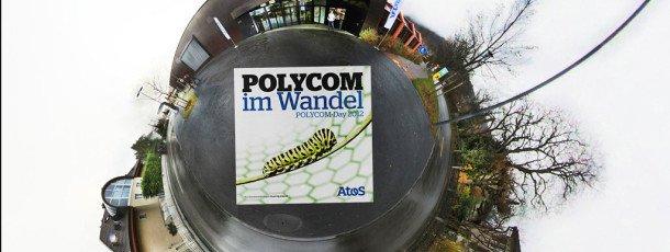 Reportage • Atos AG Polyalert