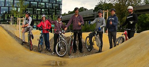 event_bikepark_005
