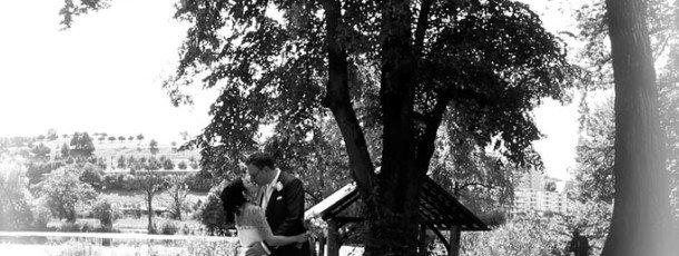 wedding – 015