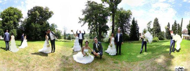 wedding – 042