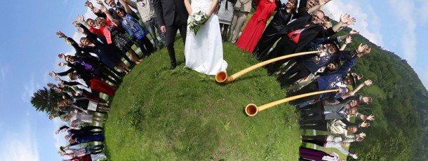 wedding – 045