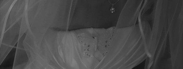 wedding – 049