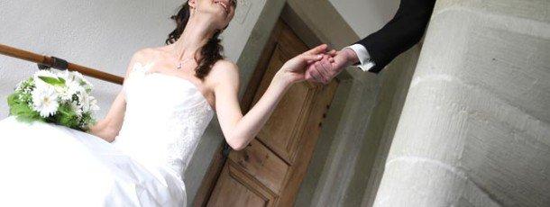 wedding – 053