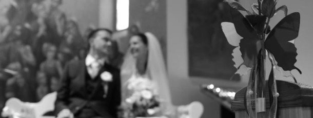 wedding – 069