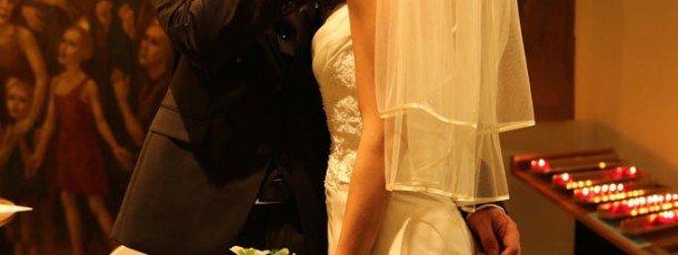 wedding – 073