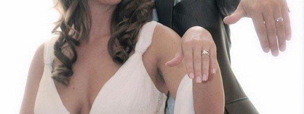 wedding – 082