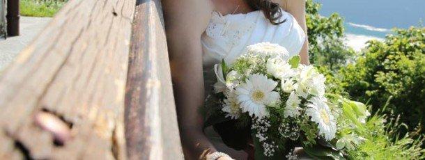 wedding – 113