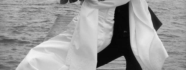 wedding – 119
