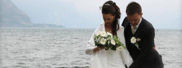 wedding – 121