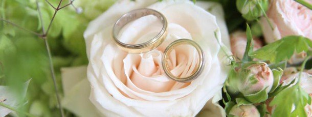 wedding – 162