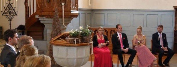 wedding – 166