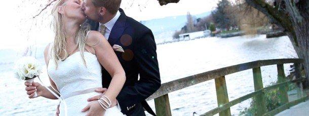 wedding – 171