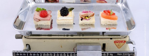 gourmetwerkstatt_006