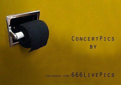 live concertpics • 666LivePics