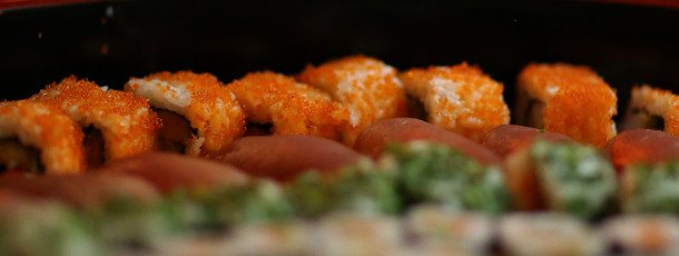 sushi-bodypics.ch-10