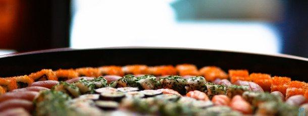 sushi-bodypics.ch-12