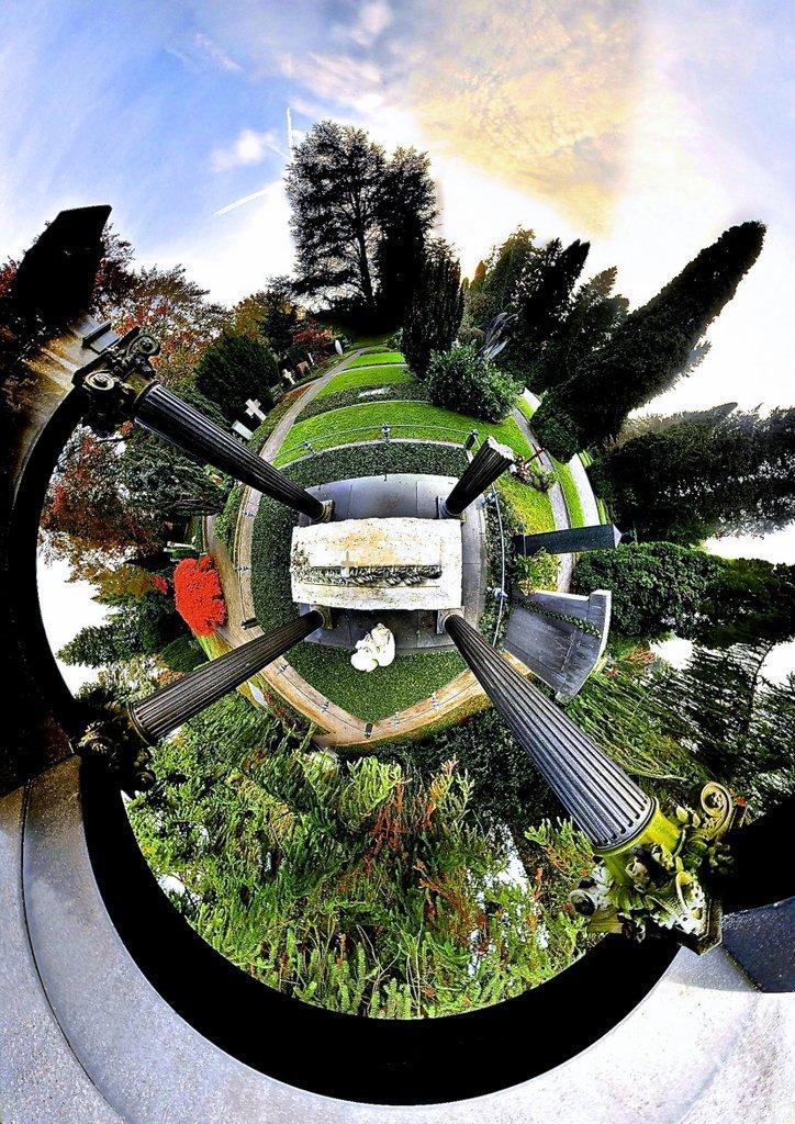 360°planets_001