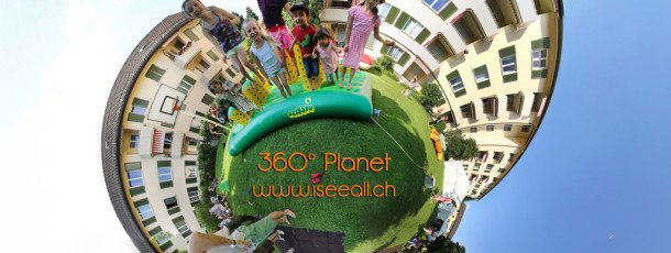 360°planets_015