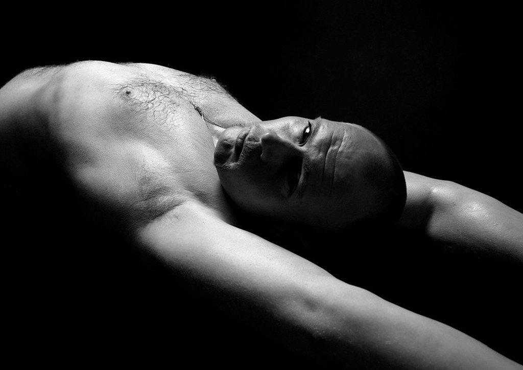bodies_00111