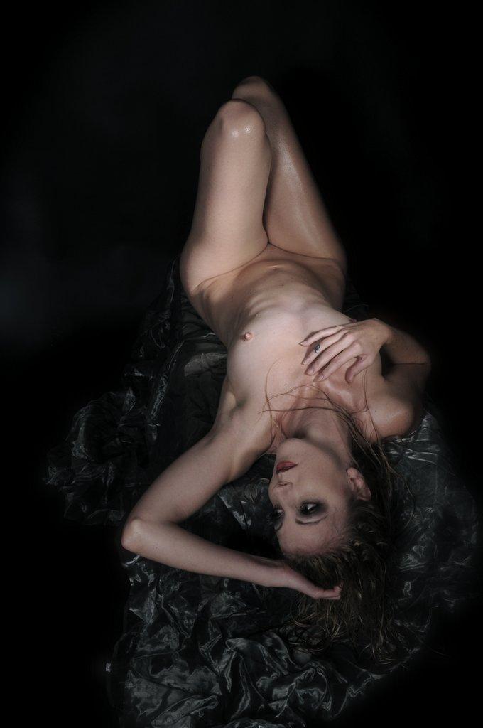 bodies_004