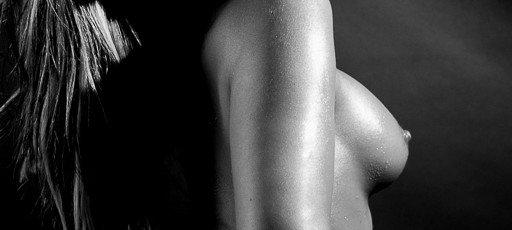 bodypics-2