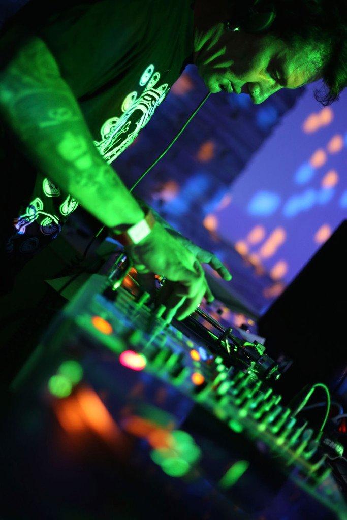 electricCircus2014—08