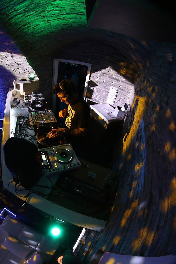 electricCircus2014—14