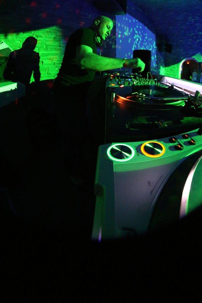 electricCircus2014—27