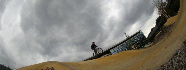 event_bikepark_004