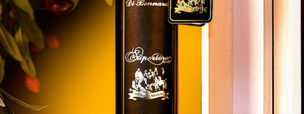 Produkt • Di Bennardo AG