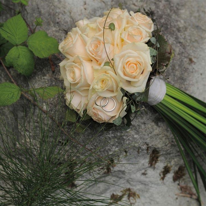 wedding – 004