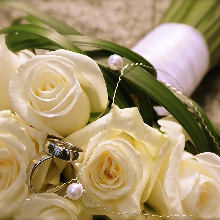 wedding – 005