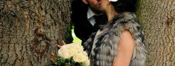 wedding – 006