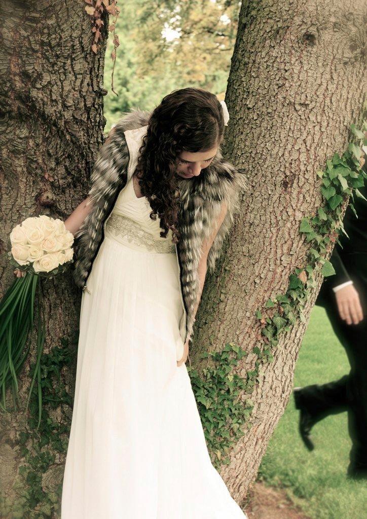 wedding – 007