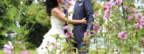 wedding – 010