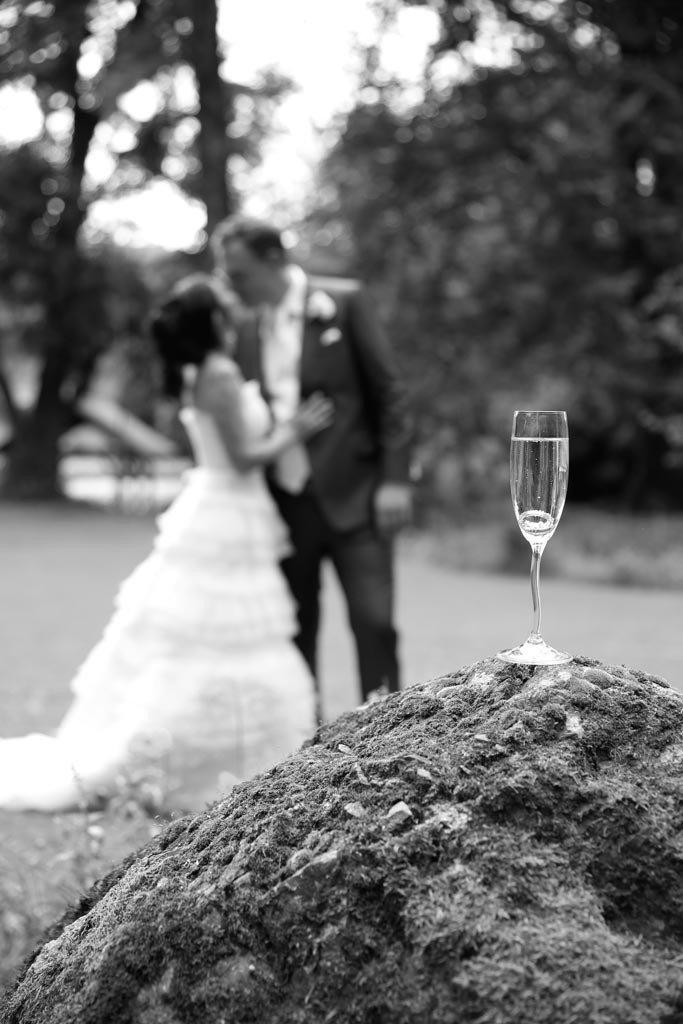 wedding – 014