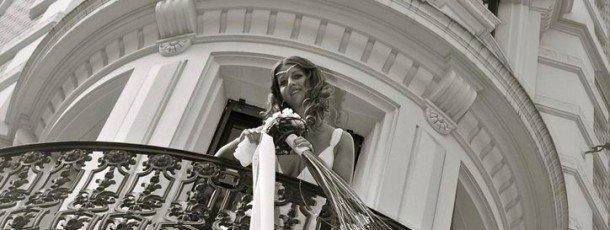 wedding – 017