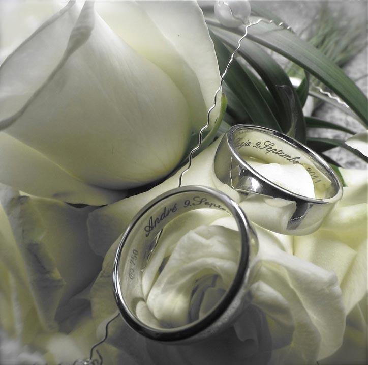 wedding – 020