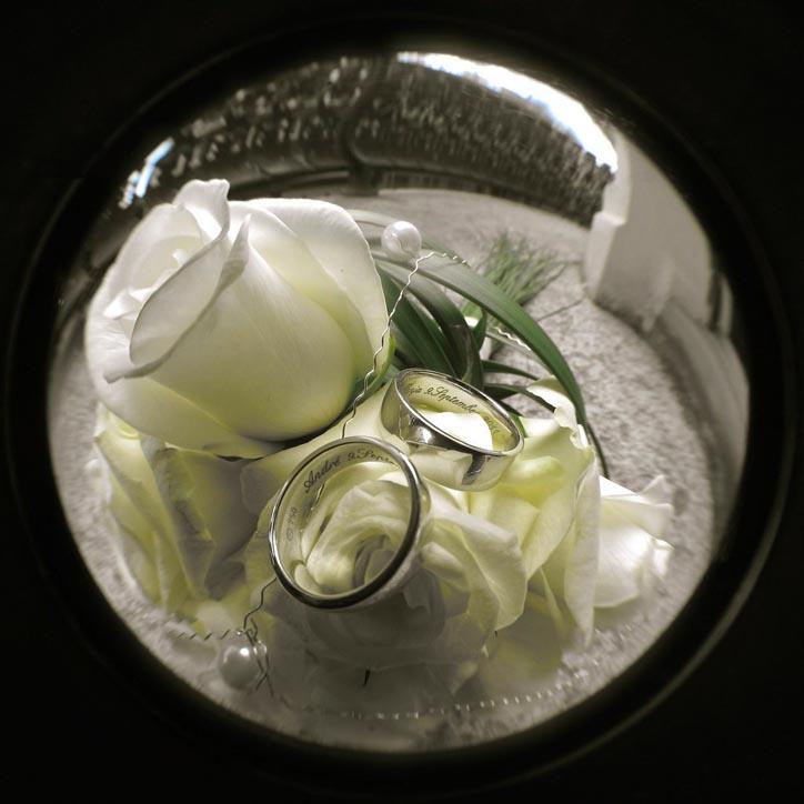 wedding – 021