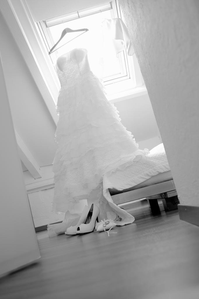 wedding – 029