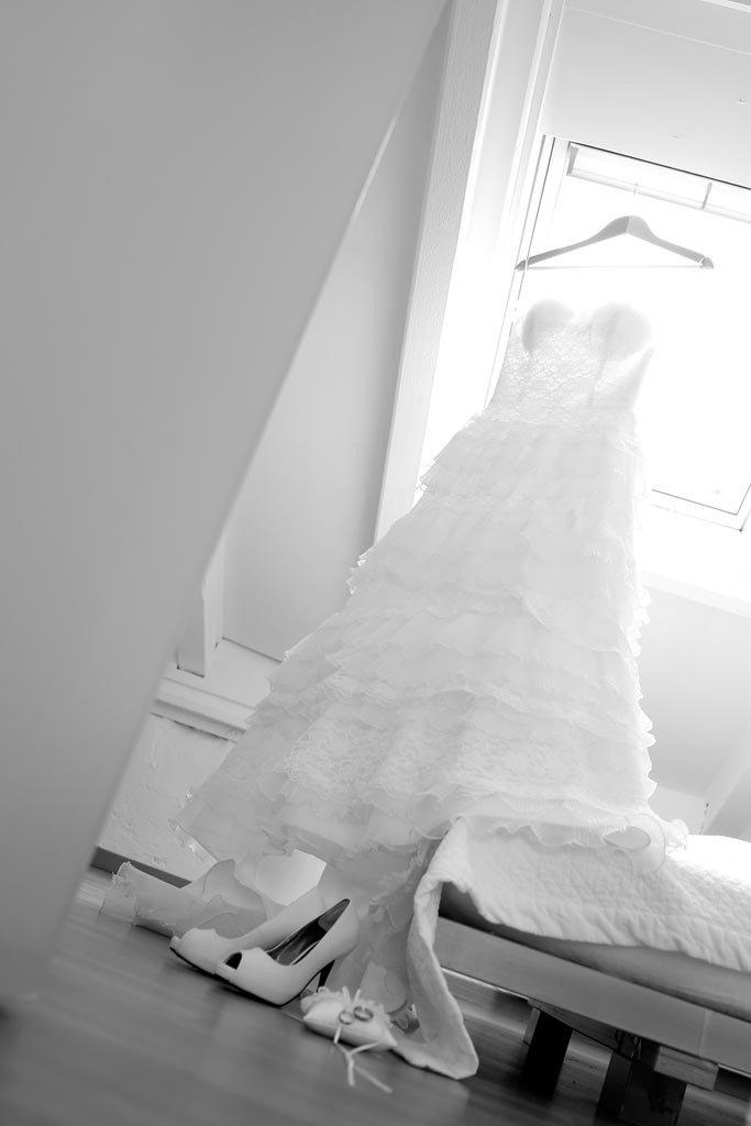 wedding – 030