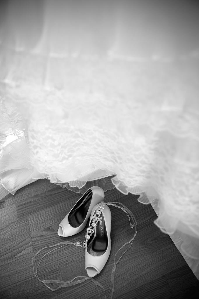 wedding – 031