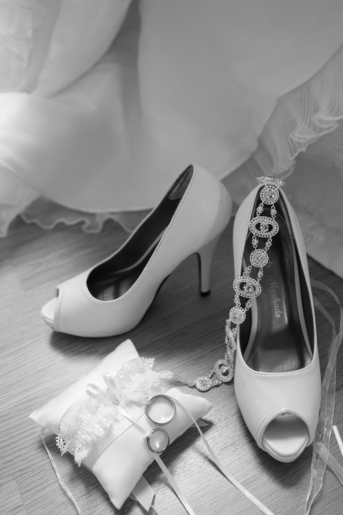wedding – 032