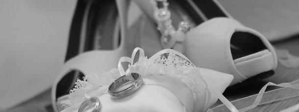 wedding – 033
